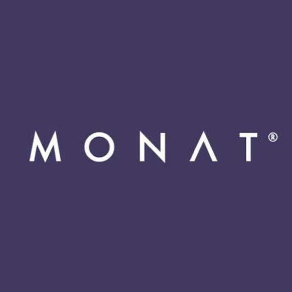 MONAT_BOXLogo