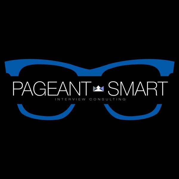 PageantSmartLogo-Black