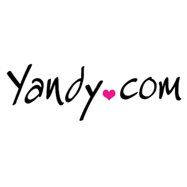 Yandy_Screen-Shot-2017-06-06-at-7.56.32_BOXLogo
