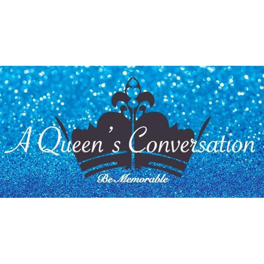 A Queens Conversation_box