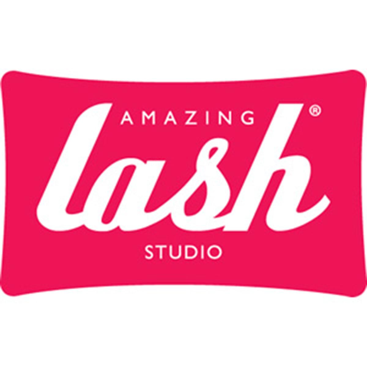 AmazingLash_Studio
