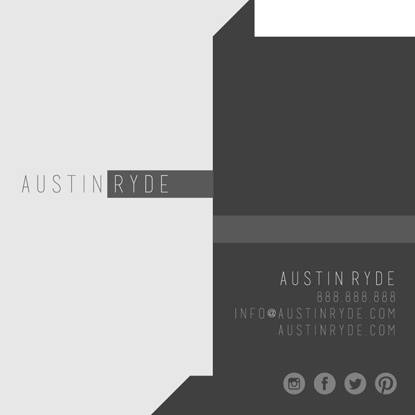 Austin Ryde logo-1_BOXLogo