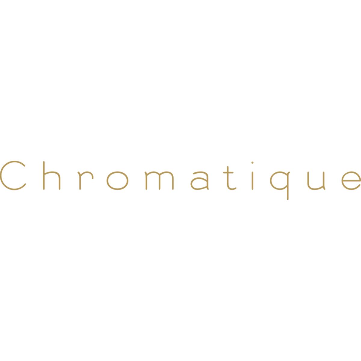 Chromatique Gold