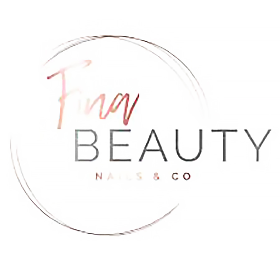 Fina Beauty Nails_box