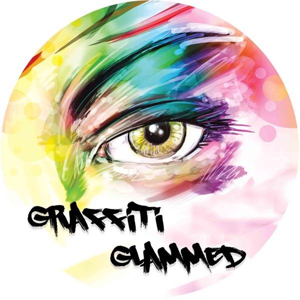 GraffitiGlammed_USE_BOXLogo