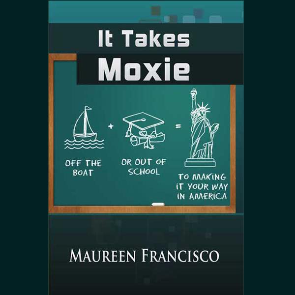 It Takes Moxie_loBOXlogo
