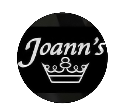 Joann'sProm&PageantGowns copy