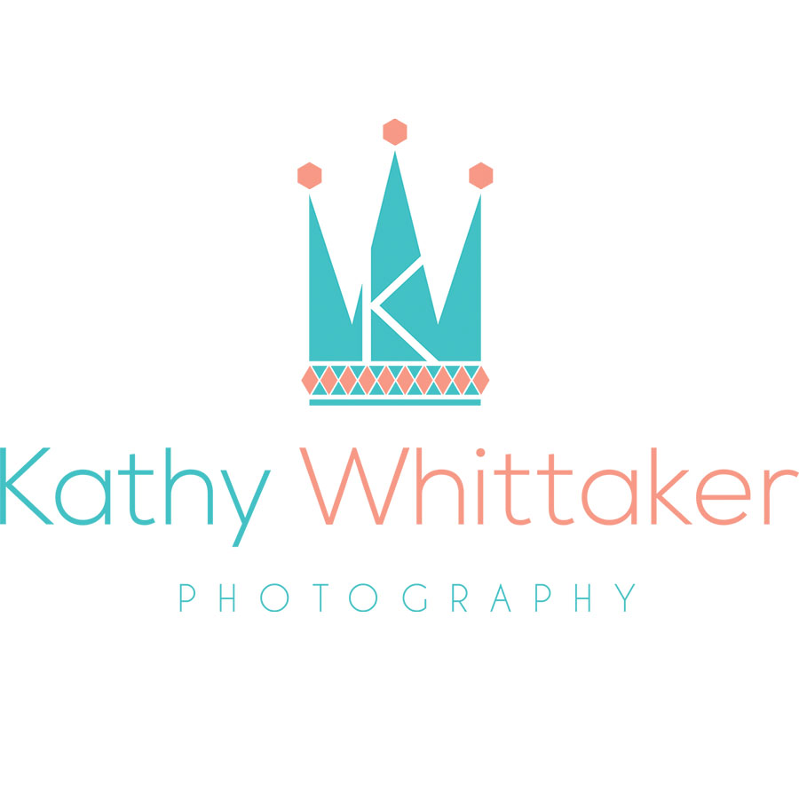 Kathy Whittaker Photography_box