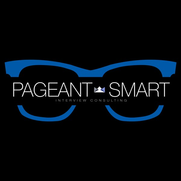 PageantSmartLogo-Black
