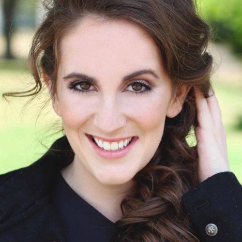 Sara Hirshman