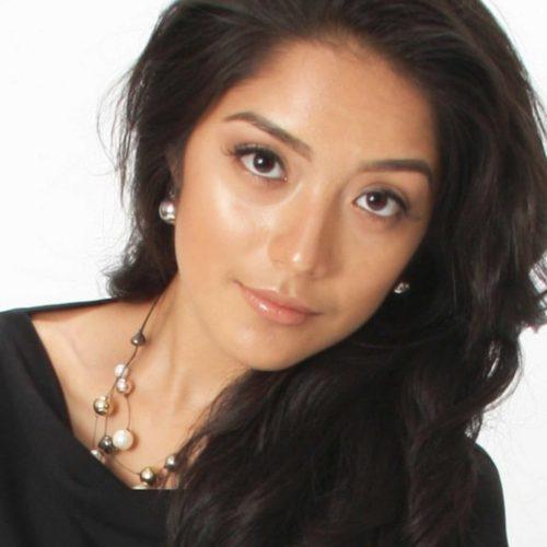 Vasti Arias-Montero