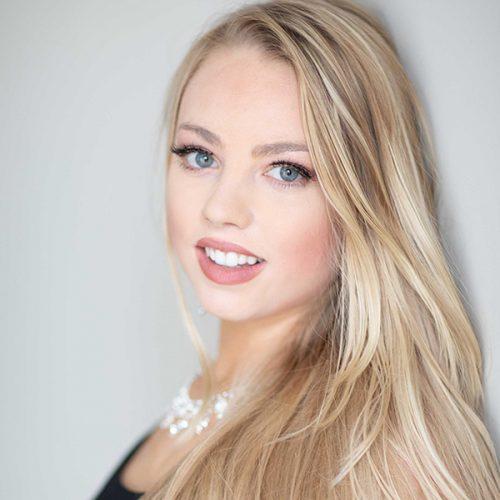 Amanda Gatz