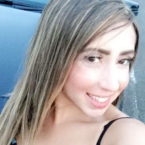 Ana Ordaz