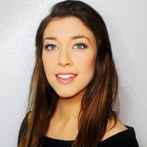 Shauna Colleen Murphy