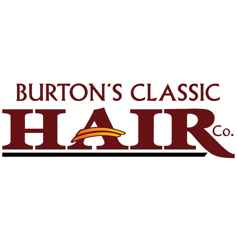 Burton's High Definition