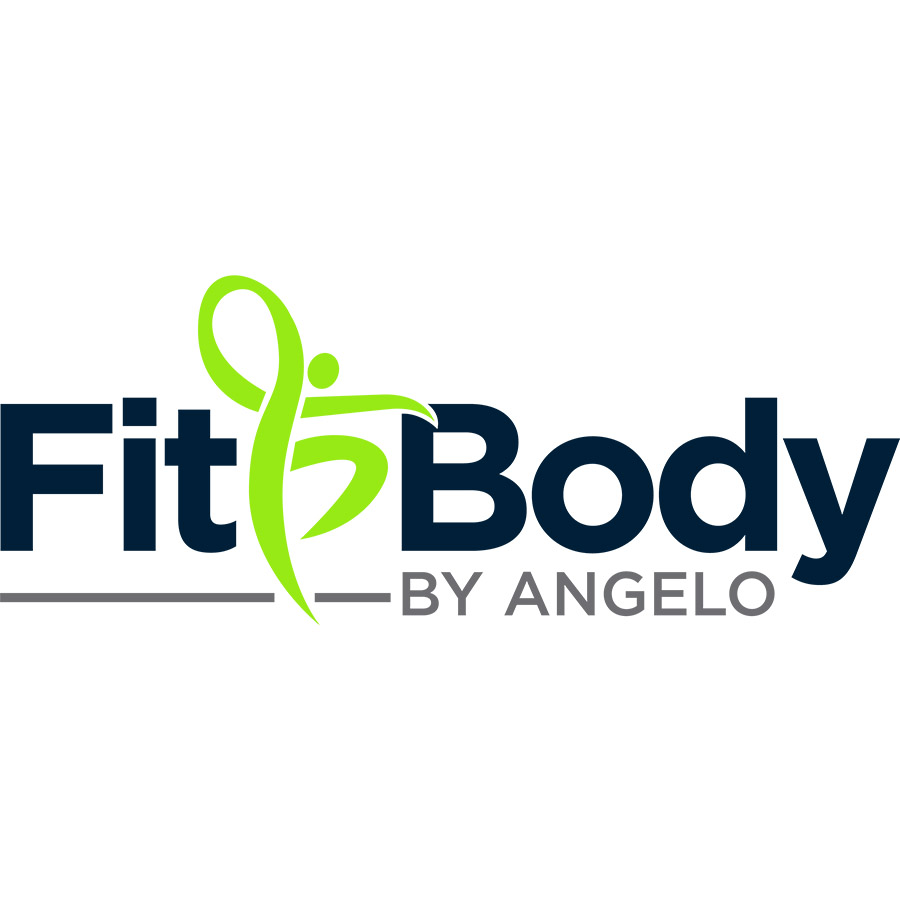 Fit Body By Angelo-01_box