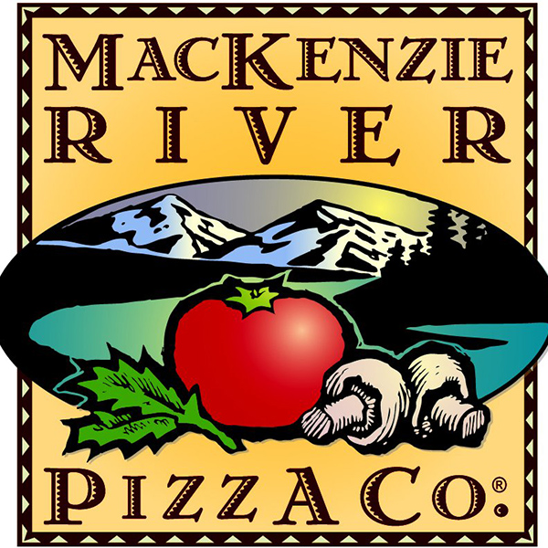 Mackenzie River Pizza Co.