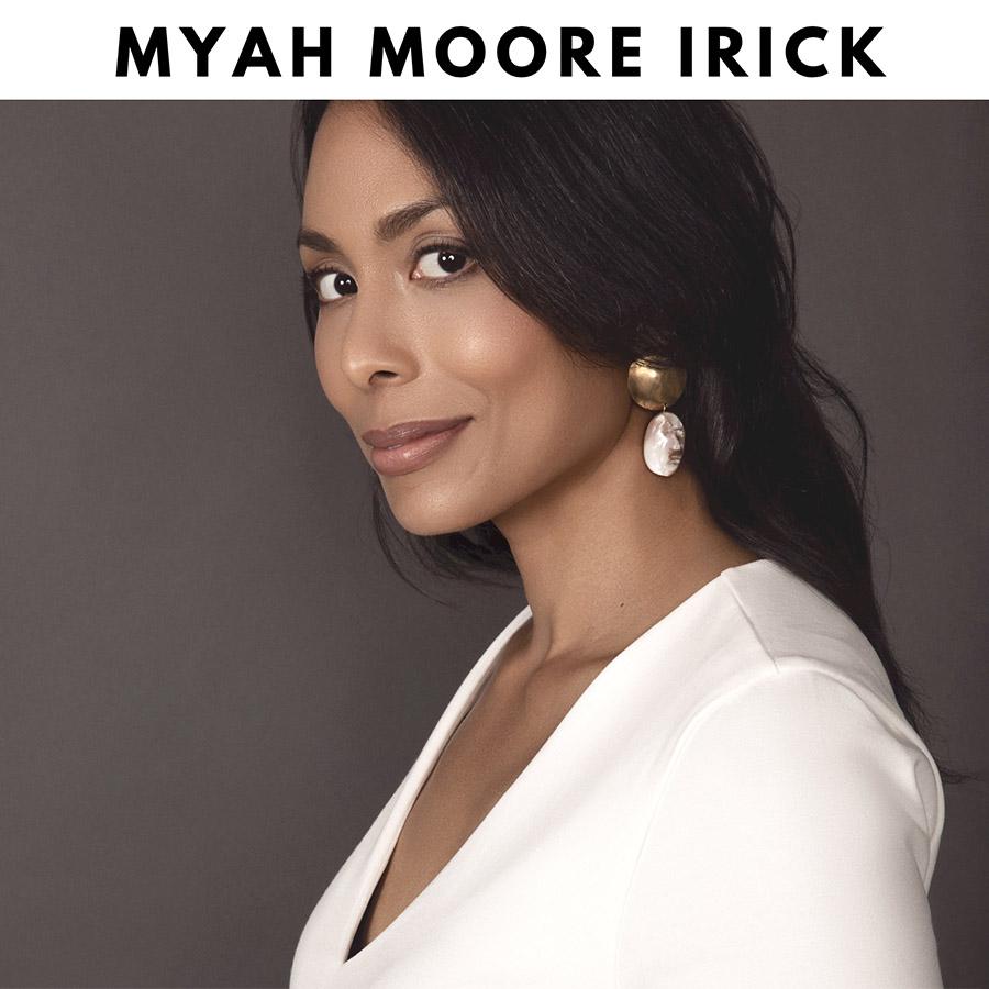 Myah Moore Irick_ Sponsor Thumbnail 2021_box