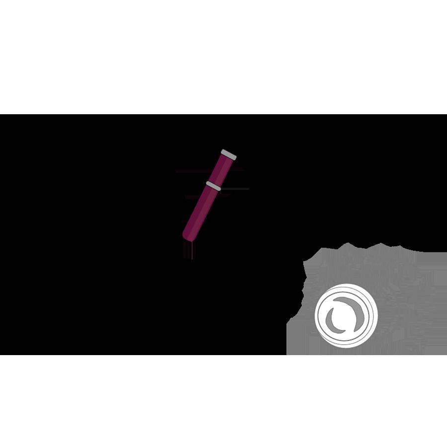 Veeglammed Logo_box