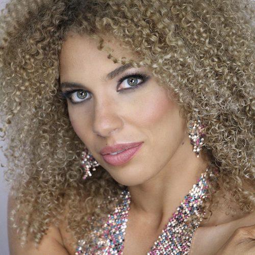 Arielle Freytag