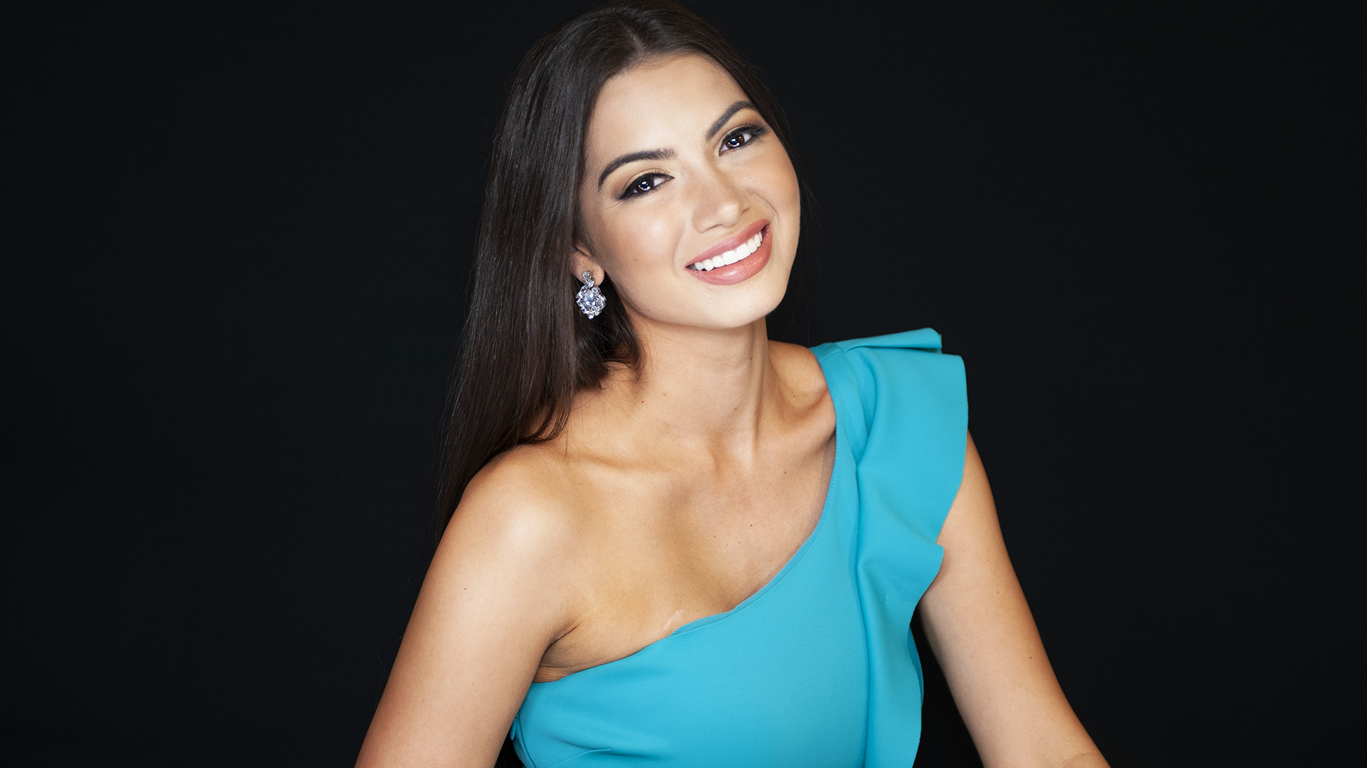Hillsboro resident wins Miss Oregon USA 2020!